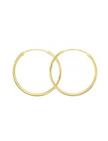 ARO NINA 40 GOLD