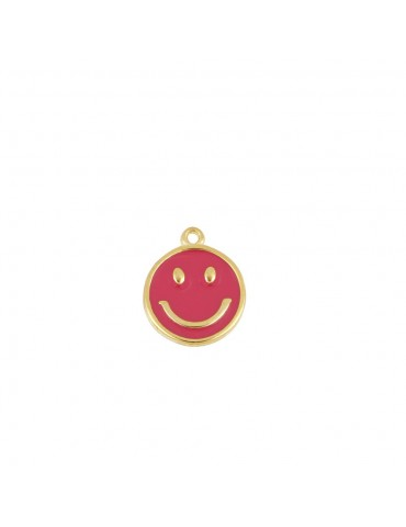CHARM SMILEY ROUGE